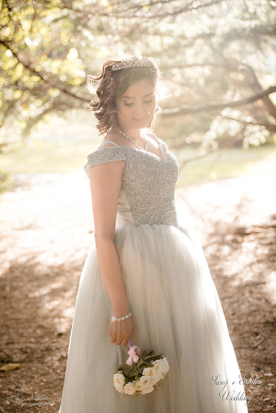 Saroj Eshika Wedding - Web_final (213).jpg