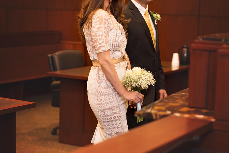 C&R Courthouse Wedding High ResIMG_0486-Edit_.jpg