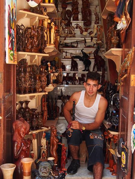 Cuba_P1021401.jpg