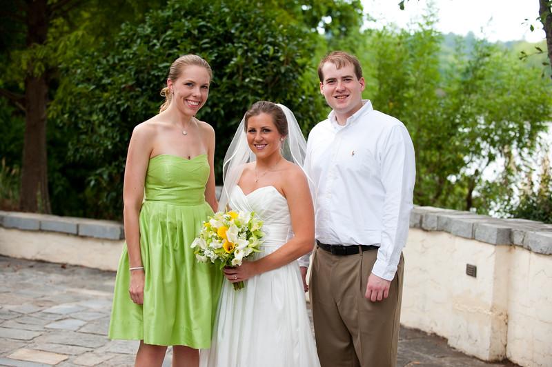 Gaylyn and Caleb Wedding-115.jpg