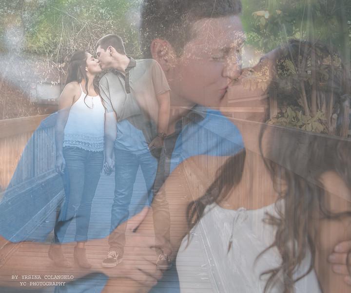 Cody & Tania #1 copy.jpg