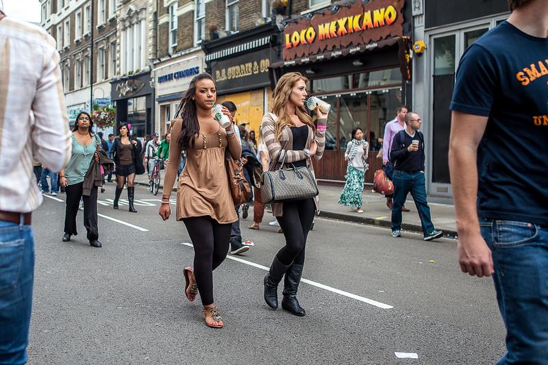 Obi Nwokedi - Notting Hill Carnival-334.jpg