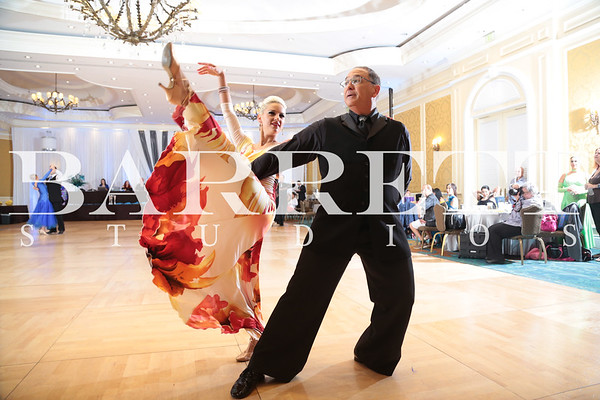 Miami Dancesport Challenge