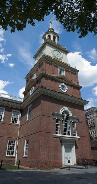 liberty hall.jpg