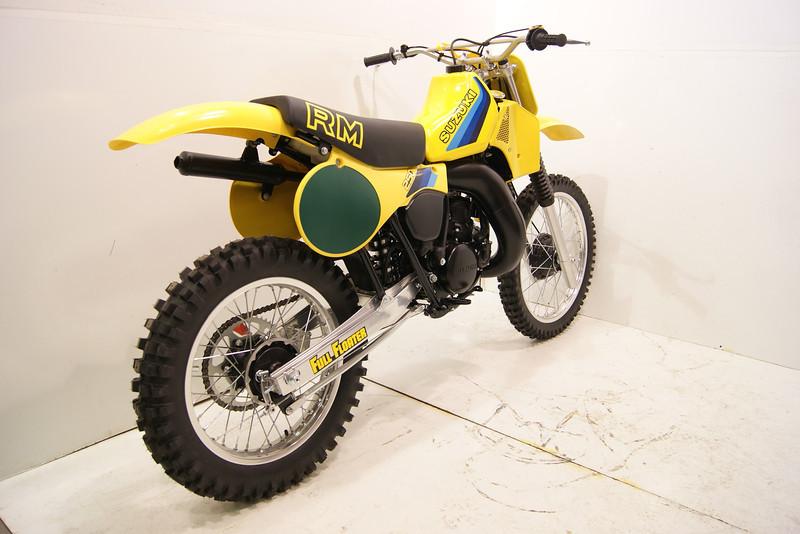 1982RM250 4-11 003.JPG