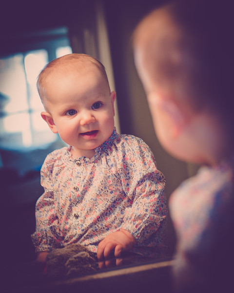 keithraynorphotography throughthelookingglass ruby-1-24.jpg