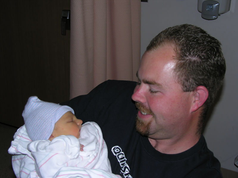 Matthew's Birth(2) 077.jpg