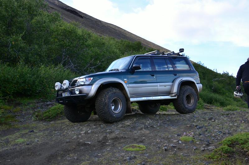 Iceland-066.jpg