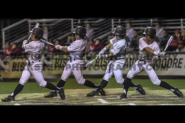 Photos by Player-Baseball