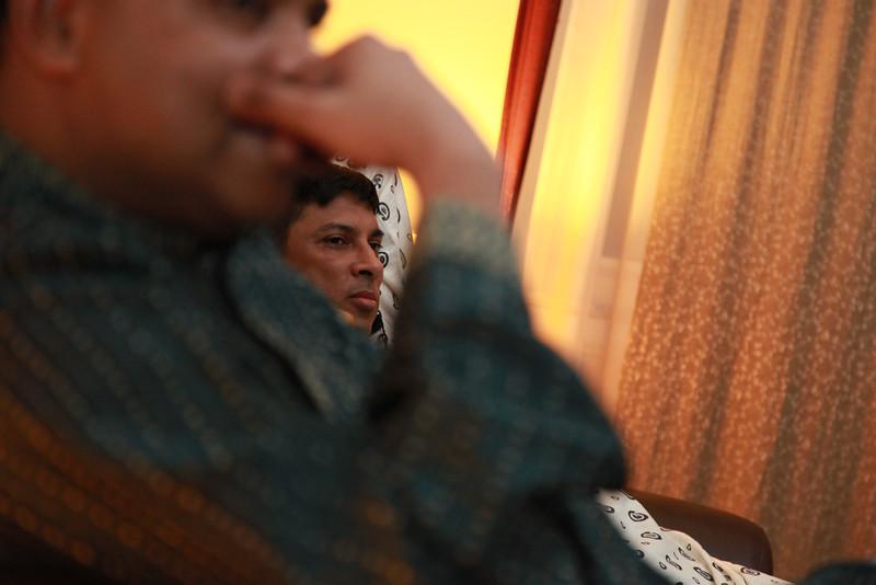 IMG_0238_20120415_Pohela Boishakh.jpg