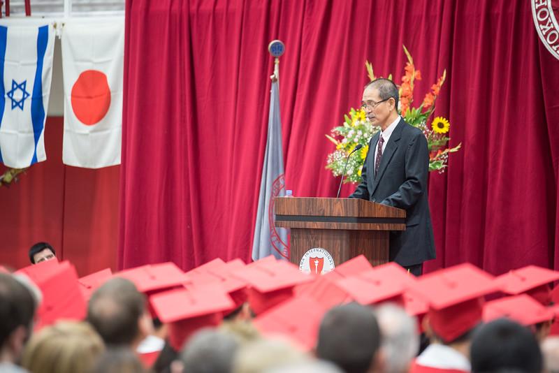 2016 YIS Graduation Ceremony-1182.jpg