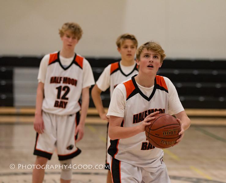 JV Boys 2017-18 Basketball-7306.jpg