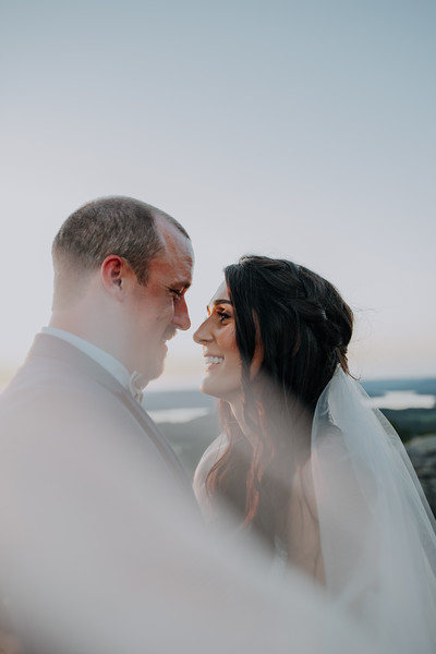 Goodwin Wedding-26.jpg