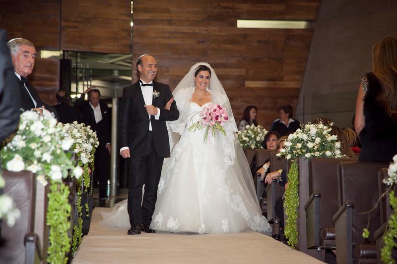 boda sábado-0652.jpg