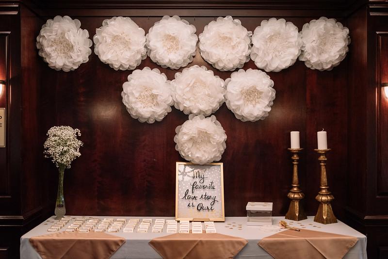 Flannery Wedding 4 Reception - 10 - _ADP8840.jpg