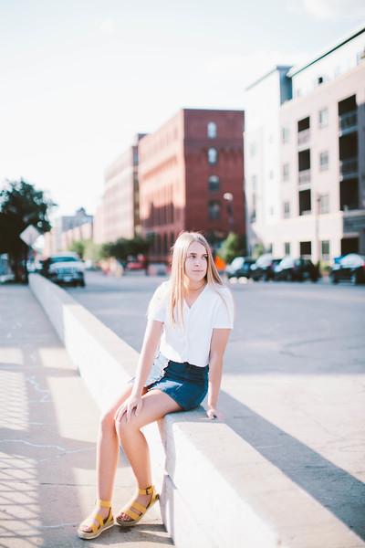 Rachel-6.jpg