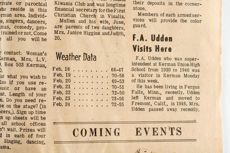 1968 Time Capsule 2020-116.jpg
