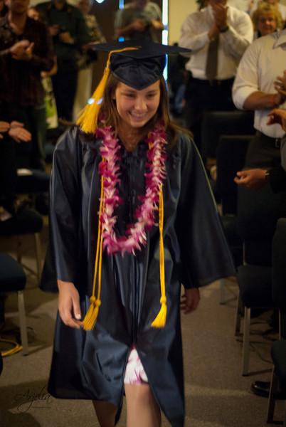 2011 CRBC Graduation Ceremony-85.jpg