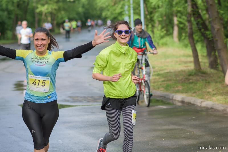 mitakis_marathon_plovdiv_2016-071.jpg