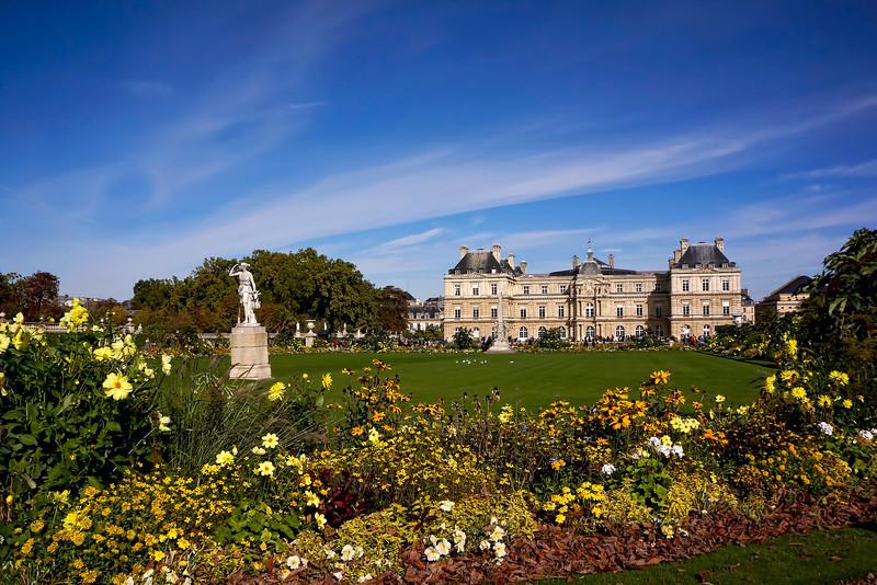 Paris Luxembourg palace 0133.jpg