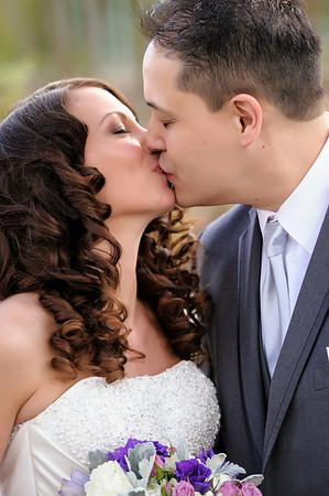 2014-04-04 Manny & Aaron Wedding Day Proofs