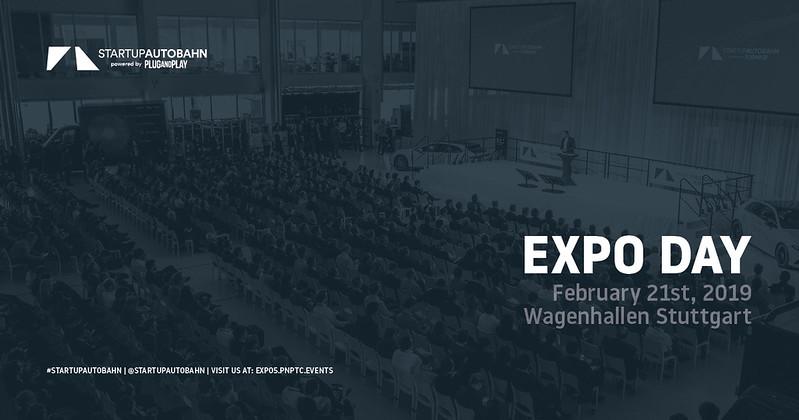 expo5_share
