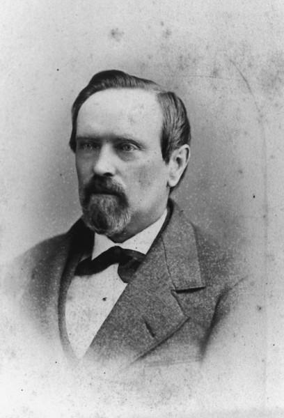 Langenberger,Augustus-1884.jpg
