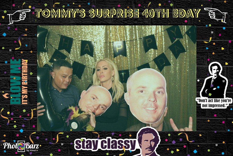 Tommys40th (28).jpg