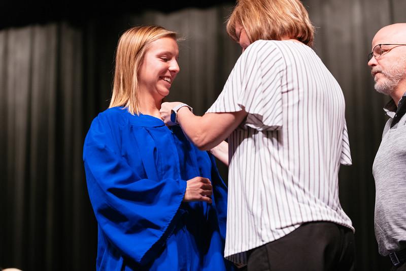 20190510_Spring Nurse Pinning Ceremony-9616.jpg