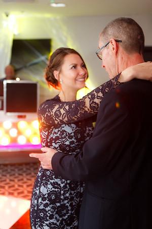 Phil & Gloria Croxon Wedding-632.jpg