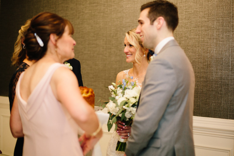Kira and Kevin Wedding Photos-584.jpg