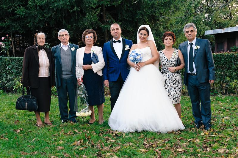 Andreea-foto-grup-18-October-2014-Nunta--LD2_7859Liviu-Dumitru.jpg