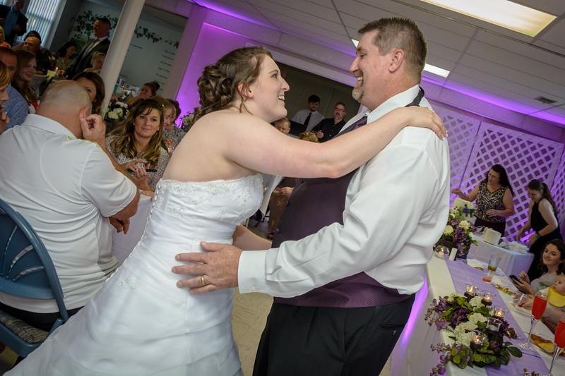 Kayla & Justin Wedding 6-2-18-447.jpg