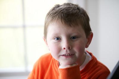 2010-11-26 Shane