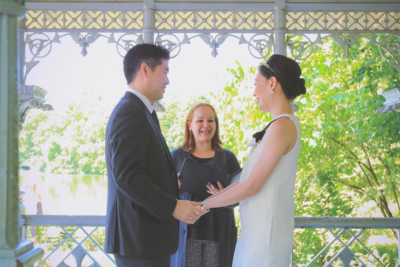 Yeane & Darwin - Central Park Wedding-103.jpg