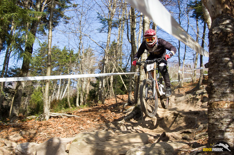 2015-mtb-collegiate-national-dh-seeding-22.jpg