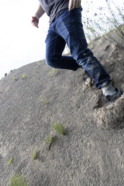 GravelSlide.jpg