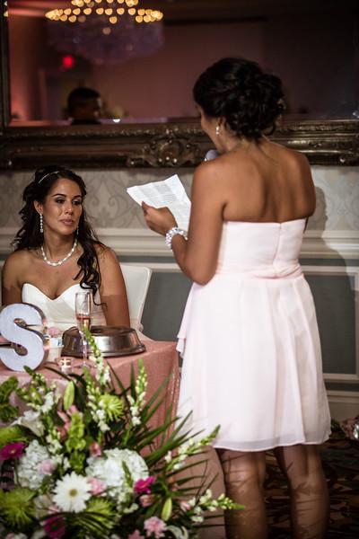 271_speeches_ReadyToGoPRODUCTIONS.com_New York_New Jersey_Wedding_Photographer_JENA9503.jpg