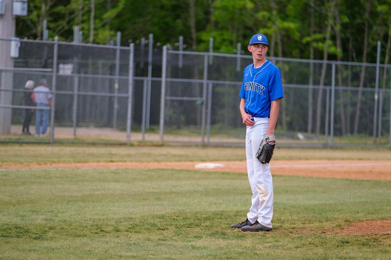 TCS Varsity Baseball 2021 - 310.jpg