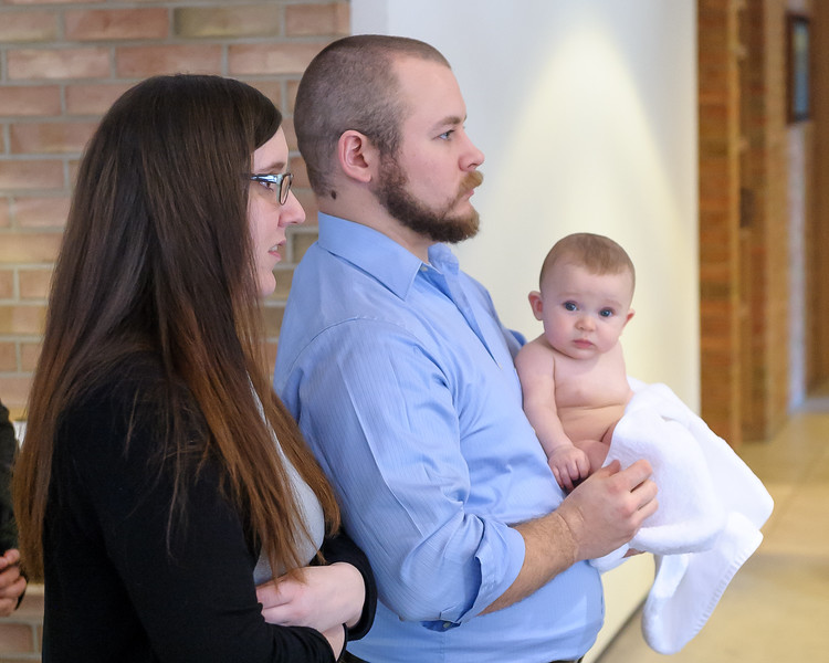 20170226 Evelyn Grace Dvorak Baptism-08866-2.jpg