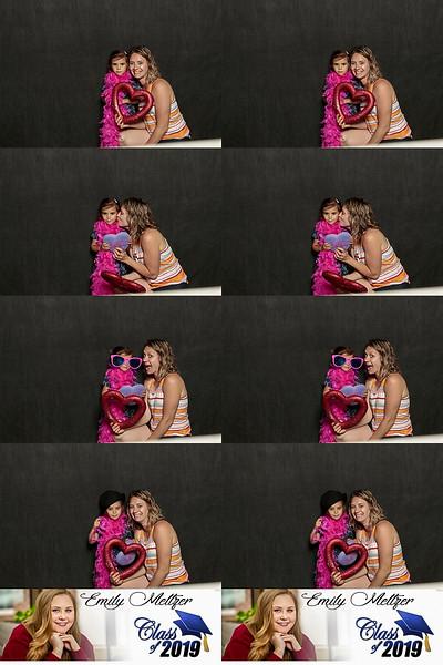Emily Grad Party Photobooth-0126.jpg