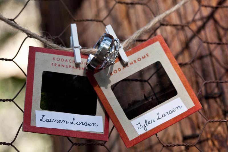 Lauren & Tyler Wedding-0644.jpg