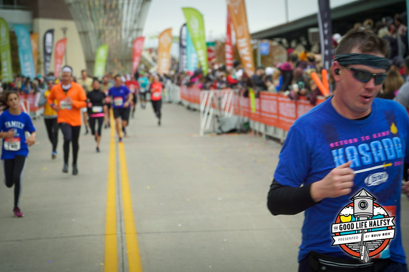 Finish-Nate-8237.jpg