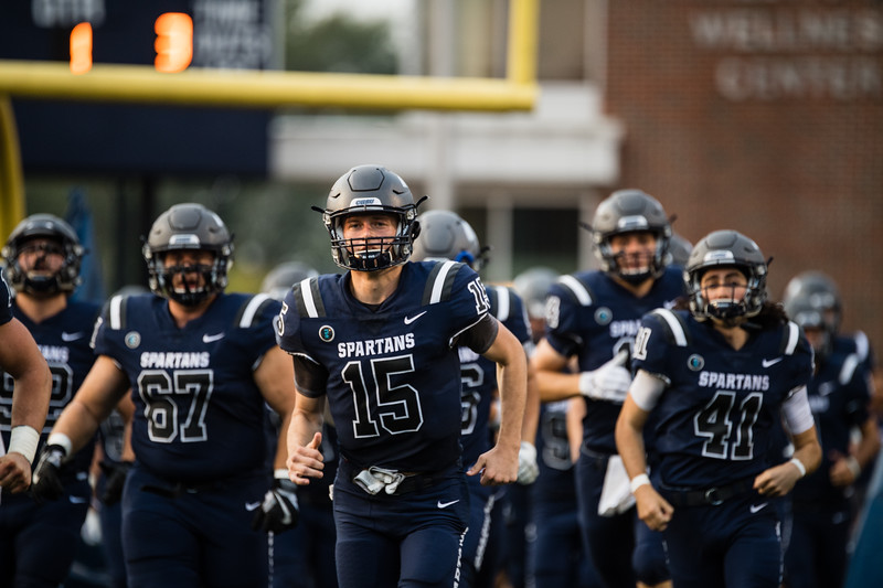 CWRU vs GC FB 9-21-19-39.jpg