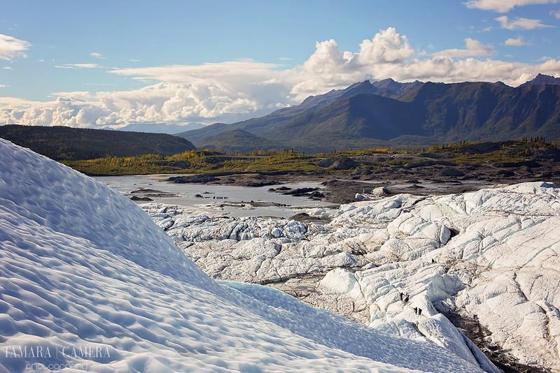 Glacier18-2-2.jpg