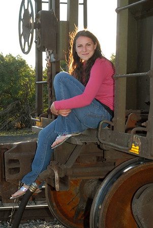 Lauren2008