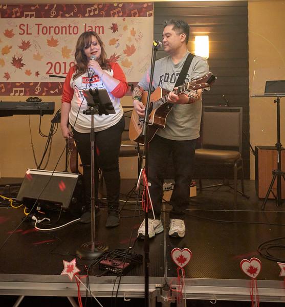 Toronto JamD85_4094.jpg