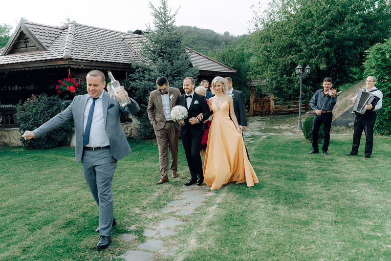 Wedding-0182.jpg