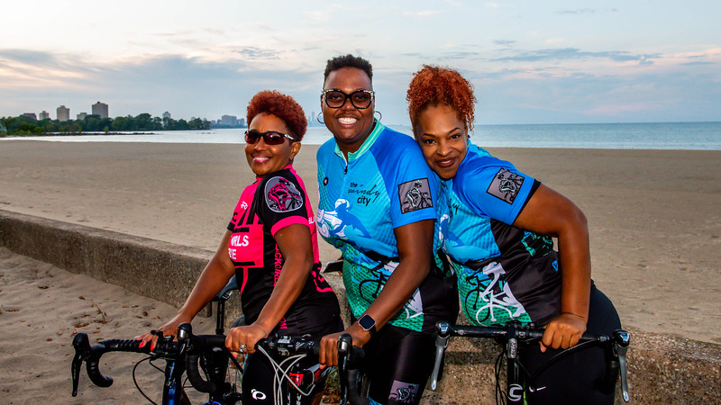2019-Black-Girls-Do-Bikes-Chicago-78.jpg