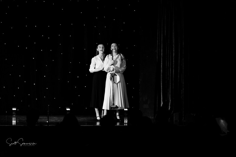 BnW_St_Annes_Musical_Productions_2019_616.jpg
